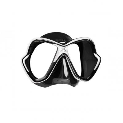 Mares X-Vision Scuba Diving Mask