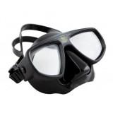 Poseidon Technica Mask