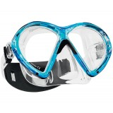 Scubapro Vibe 2 Scuba Diving Mask