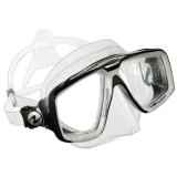 Aqualung Look HD Mask