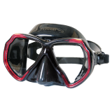 Beuchat X-Contact 2 Diving Mask