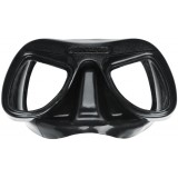 Scubapro Futura 1 Diving Mask