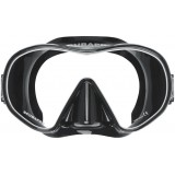 Scubapro Solo Scuba Diving Mask