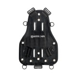 Mares XR Soft Backplate