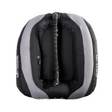 Mares XR 24kg Twin Tank Donut Bladder