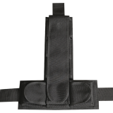 DIR Zone Diamond Sidemount Weight System - Small