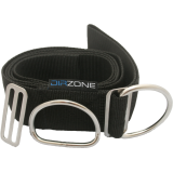 DIR Zone Harness Crotch Strap