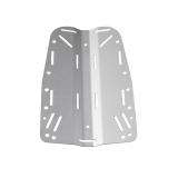DIR Zone Aluminium 3mm Backplate