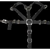 DIR Zone Diamond Sidemount Harness