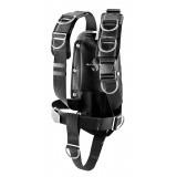 Scubapro X-Tek Pro Tek Harness