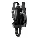 Scubapro X-TEK Pure Tek Harness