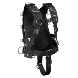Apeks WTX Wing Harness