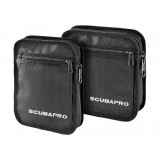 Scubapro X-Tek Accessory Pockets