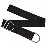 xDeep 1.2m Replacement Crotch Strap