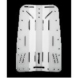 xDeep Aluminum Backplate