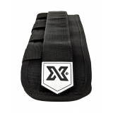 xDeep Stealth 2.0 Central Weight Pocket - M