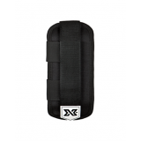 xDeep Stealth 2.0 Central Weight Pocket - S