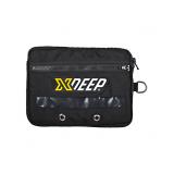 xDeep Compact Standard Sidemount Cargo Pouch