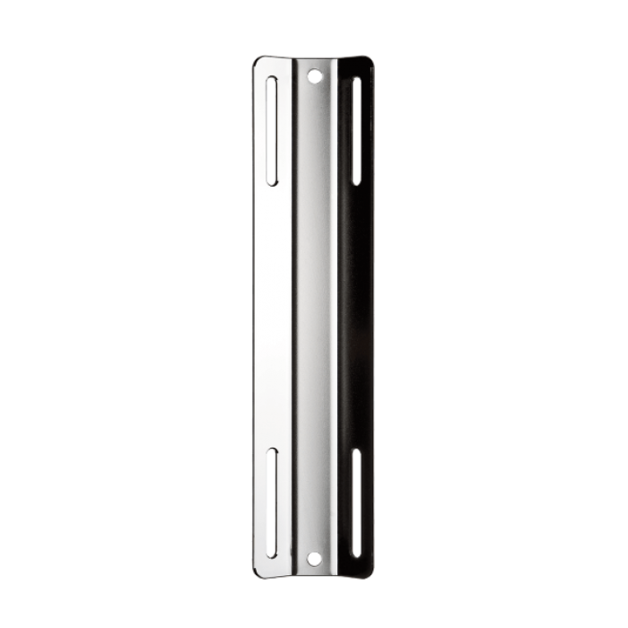 DIRZONE SingleTank Adapter Techdiving