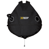 xDeep Stealth 2.0 Rec BC Only