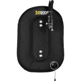 xDeep Zeos 38lb Backmount Wing