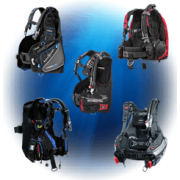 View All BCD's
