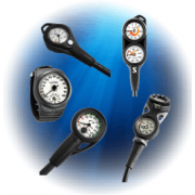 View All Consoles & Gauges