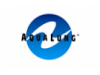Aqualung Scuba Diving Products