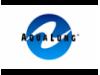 Aqualung Scuba Diving Products