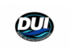 DUI Scuba Diving Drysuit Products