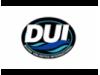 DUI Scuba Diving Drysuit Products