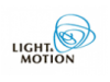 Light & Motion Scuba Diving Lighting Products
