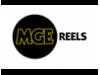 MGE Scuba Diving Reels