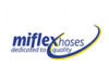 Miflex Scuba Diving Hoses