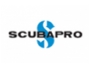 Scubapro Scuba Diving Products