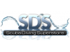SDS Watersports Scuba Diving Products