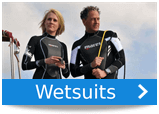 Scuba Diving Wetsuits