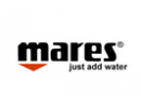 Αποτέλεσμα εικόνας για mares logo