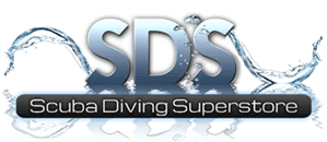 SDS Scuba Diving Superstore Discount Scuba Diving Equipment